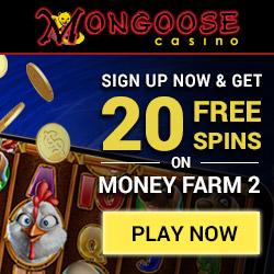 www.MongooseCasino.com