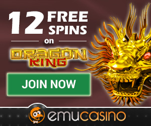 Register and get free spins without deposit
